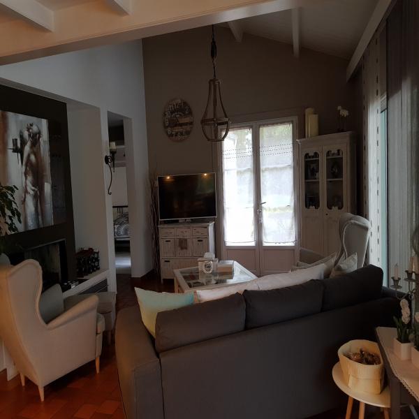 Offres de vente Villa Sainte-Foy 85150